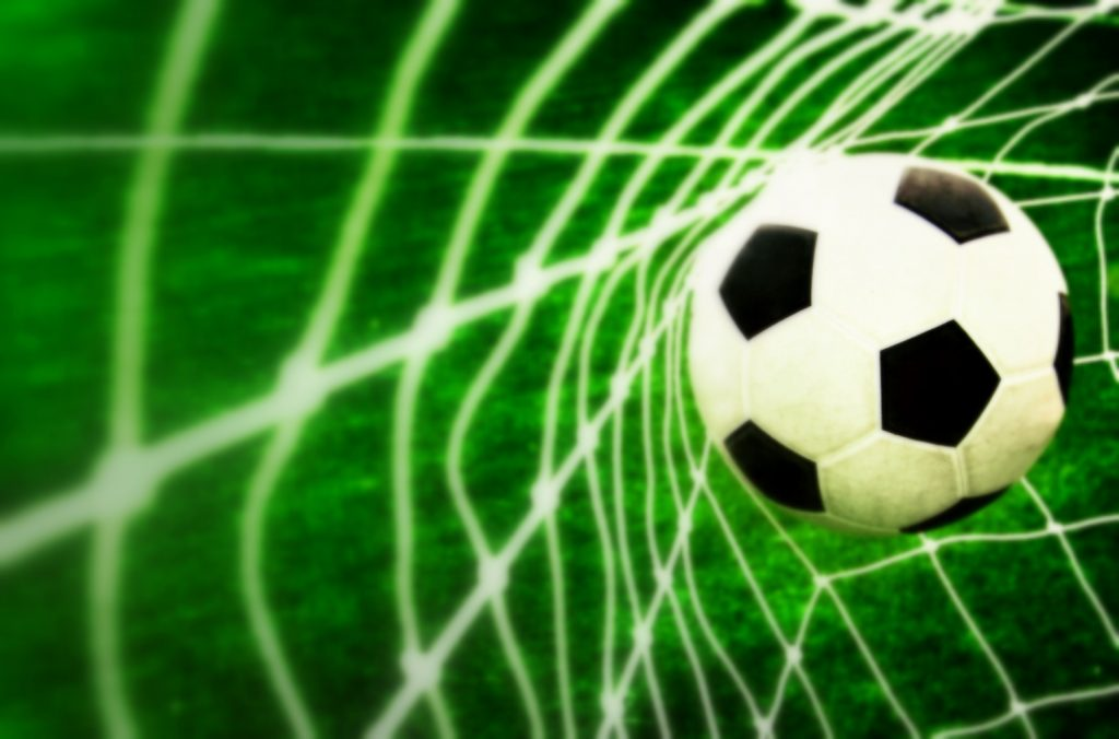 free online football betting tips